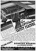 1941 Blaw-Knox Company.