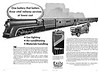 1940 Electric Storage Battery Company.