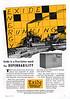 1941 Electric Storage Battery Company.