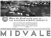 1941 Midvale Company.