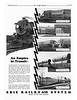 1929 Erie Railroad.
