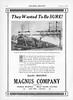 1923 Mangus Company.