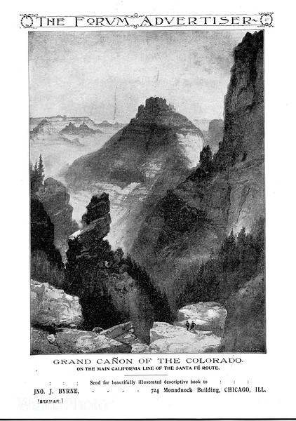 1894 Santa Fe.