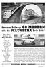 1940 Waukesha Motor Company.