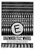 1941 Edgewater Steel Company.