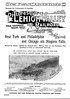 1894 Lehigh Valley Railroad.