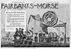1920 Fairbanks Morse.