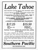 1915 Southern Pacific.