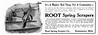 1913 Root Spring Scraper Company.