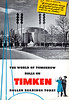 1939 Timken Roller Bearing Company - Page 1 of 7..