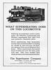 1921 Superheater Company