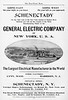 1903 General Electric.