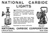 1940 National Carbide Corporation.