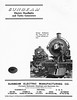 1920 Sunbeam Electric Manufacturing Compant.
