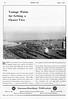 1939 Railway Age Magazine.