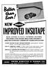 1940 Union Asbestos & Rubber Company.
