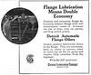 1923 Detroit Lubricator Company.