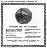 1923 Franklin Railway Supply Company.