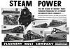1948 Flannery Bolt Company.