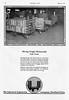 1921 Lakewood Engineering Company.