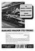 1940 Vanadium Corporation.