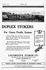 1924 Locomotive Stoker Company.
