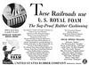 1940 United States Rubber Company.