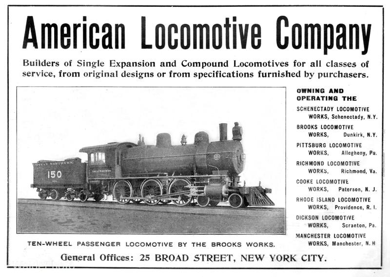 1902 Alco.