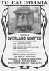1902 Union Pacific.