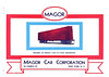 1941 Magor Car Corporation.