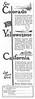 1923 Chicago, Rock Island & Pacific.