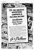 1939 Pullman.