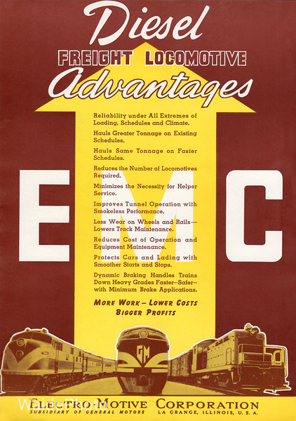 1941 EMC - page 4 of 4.