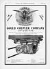 1903 Gould Coupler Company.