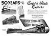 1941 Hunt-Spiller Manufacturing Company.