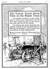 1917 American Steel Foundries.
