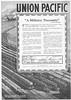 1917 Union Pacific.