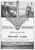 1906 Erie Railway.