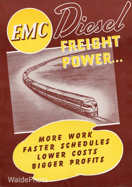 1941 EMC - page 1 of 4.