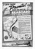 1940 Seaboard Air Line.