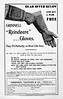 1904 Morrison, Macintosh, & Company.