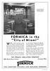 1941 Formica Insulation Company.