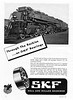 1942 SKF Industries, Inc.