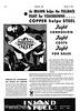 1935 Inland Steel Company.