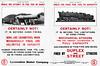 1917 Locomotive Stoker Company.