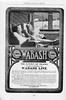 1903 Wabash.