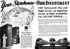 1940 General Motors, Electro-Motive Corporation.