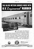 1939 United States Rubber Company.