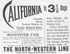 1894 Chicago & North-Western.
