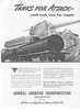 1940's General American Transportation.